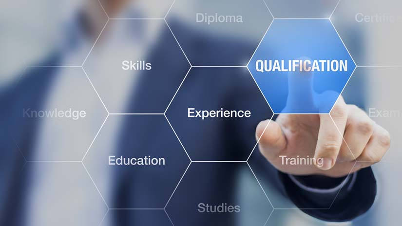 July role of recruitment agency 2 825x464 - What is the role of an education and childcare recruitment agency?