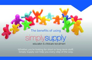 Simply Supply blog thumb 300x196 - Simply Supply blog thumb