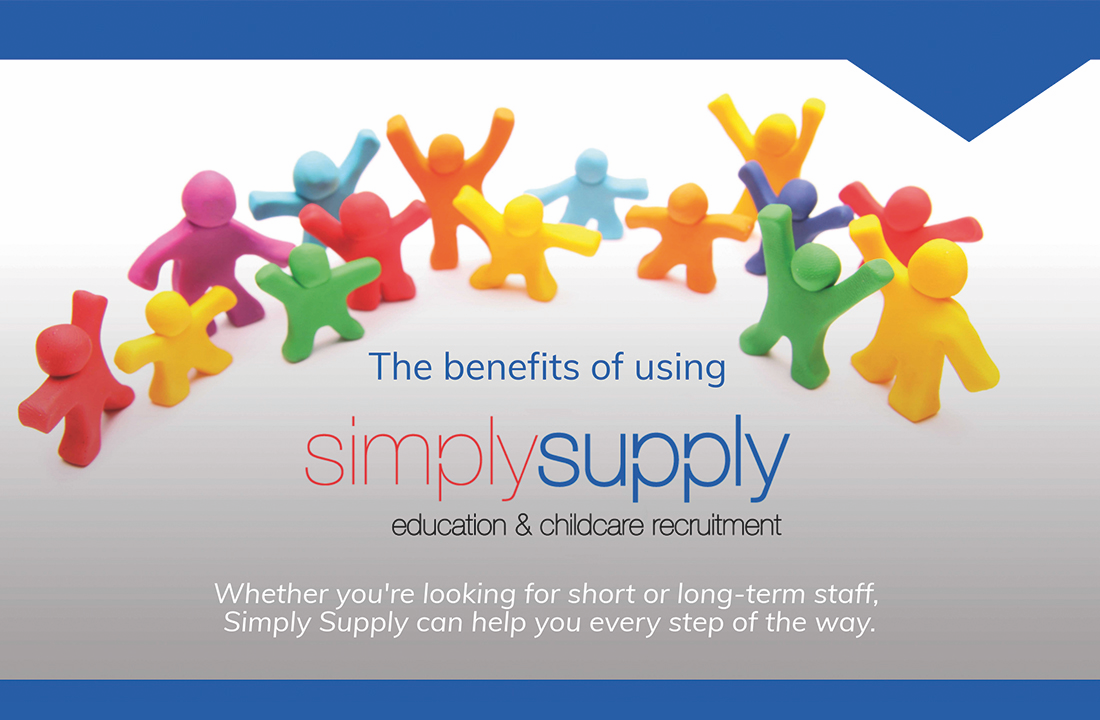 Simply Supply blog thumb