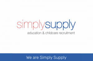 march simply supply seo blog 300x196 - march-simply-supply-seo-blog