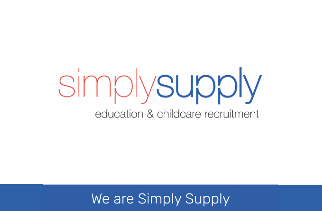march simply supply seo blog - Why choose Simply Supply - animation