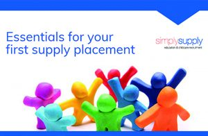 may Simply Supply Blog Thumb supply essentials 300x196 - may-Simply-Supply-Blog-Thumb-supply-essentials