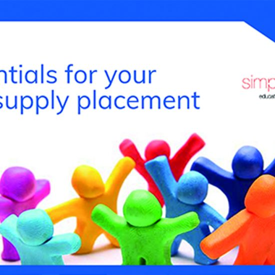 may Simply Supply Blog Thumb supply essentials 550x550 - News