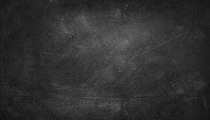 plain blackboard background 300x172 - plain-blackboard-background