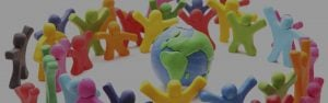plasticine group earth 300x94 - plasticine-group-earth