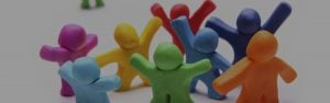 primary plasticine people 300x94 - primary-plasticine-people